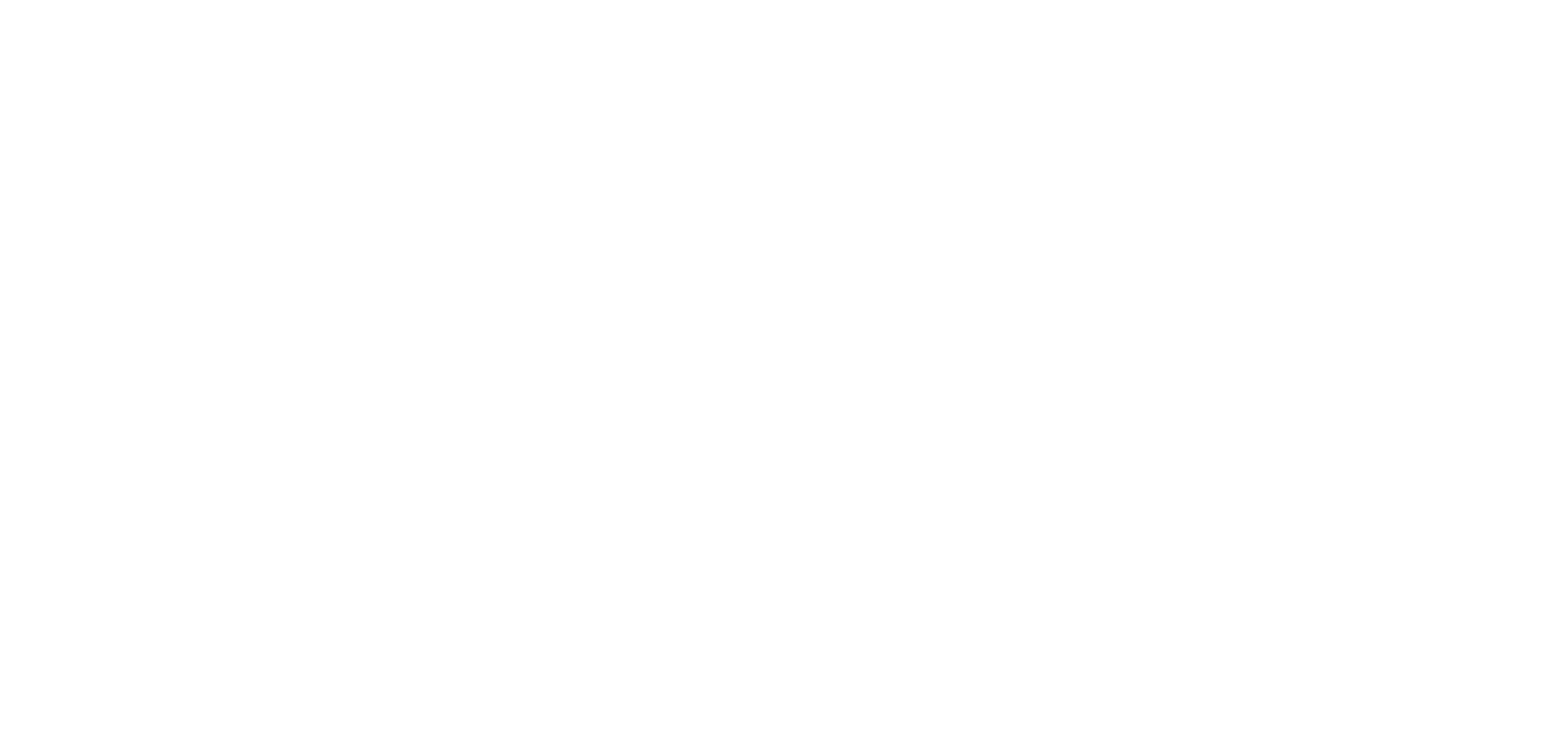 For that hi-tech, hi-sheen clean, there's only Jimmy Clean's Car Wash