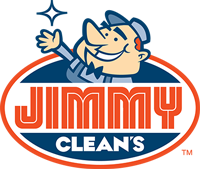 Jimmy Clean's Express Car Wash